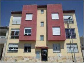 Piso en venta en San Javier de 95  m²