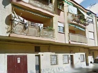 Piso en venta en San Javier de 147  m²