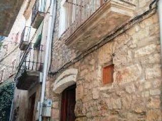 Casa unifamiliar en Tarroja de Segarra