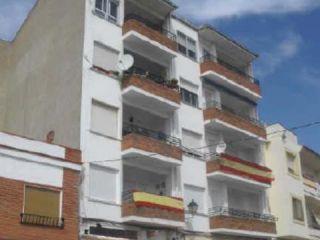 Piso en Villarrobledo