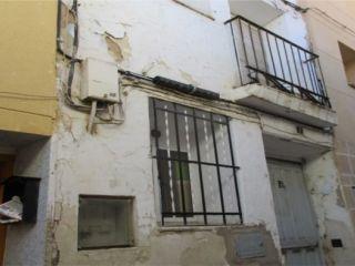 Casa Ateca