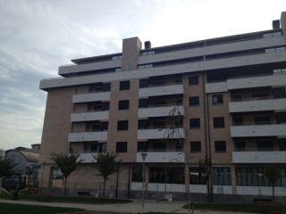 Edificio Durango - Errotaritxuena