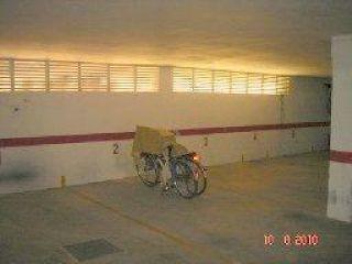 Garaje Calonge