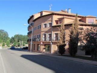 Valladolid - Convento