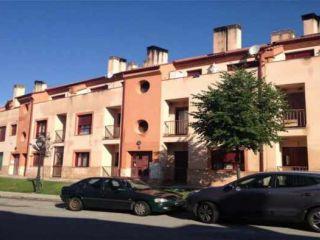 Segovia - Real - Sol