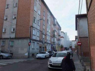 Piso en PALENCIA - Palencia