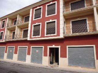 Local en venta en Cañada de 00  m²