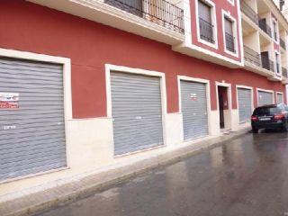 Local en Cañada