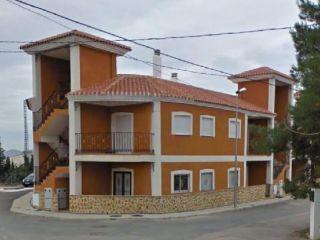 Piso en venta en Orihuela de 65  m²