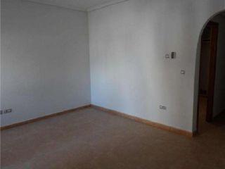 Piso en venta en Orihuela de 60  m²