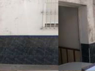 Casa Bornos