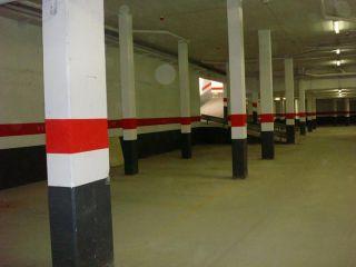 Garaje en Alcoletge