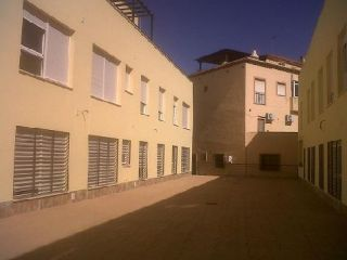 Garaje en venta en Casabermeja de 22  m²