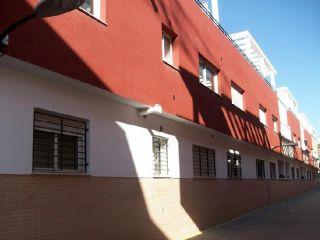 Garaje en venta en Rincón De La Victoria