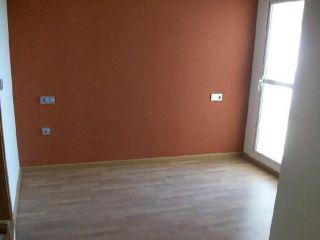Garaje en venta en Rincón De La Victoria de 74  m²