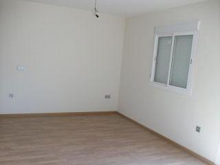 Garaje en venta en Rincón De La Victoria de 41  m²
