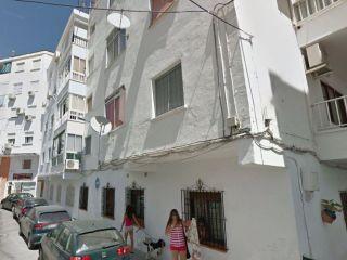 Piso en venta en Alhaurin El Grande de 68.33  m²