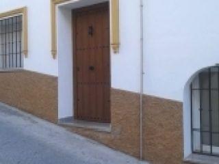 Piso en venta en Almogía de 93  m²