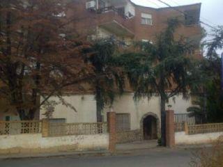 Piso en venta en Chiva de 96  m²