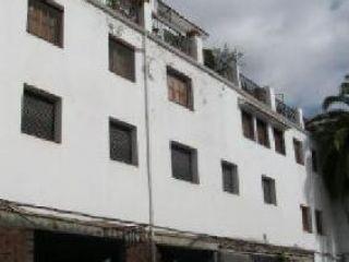 Local en venta en Casarabonela de 194  m²