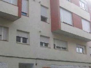 Vivienda en Villafranca Del Cid/vilafranca