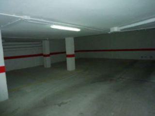 Garaje en La Zubia