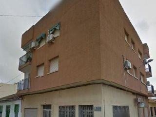 Garaje en venta en San Javier de 17  m²