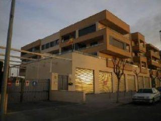 Garaje en venta en Murcia de 12  m²