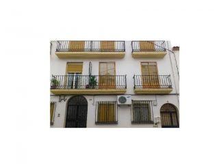 Piso en TORRES - Jaén
