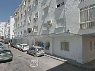 Piso en venta en Alhaurin El Grande de 63.09  m²