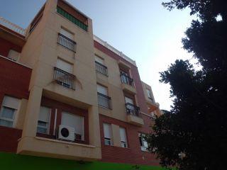 Piso en venta en Santa MarÍa Del Águila de 94.2  m²