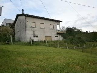 Venta casa CORRALES DE BUELNA, LOS null, c. puente ranero