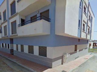 Garaje en venta en Puerto Lumbreras de 40  m²