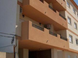 Garaje en venta en Murcia de 14  m²