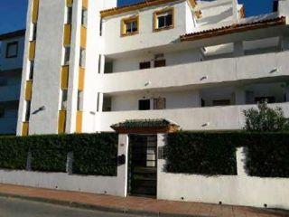 Venta piso BENALMADENA null, c. muerdago