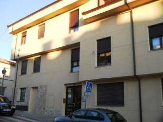 Venta piso ESPIRDO null, c. real