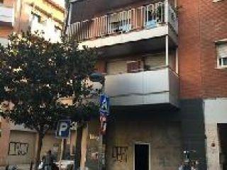 Local en Cornellà de Llobregat