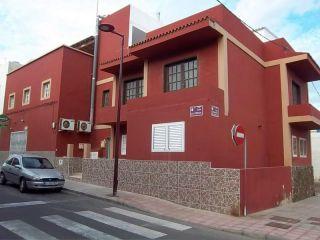Venta piso PUERTO DEL ROSARIO null, c. la pesca