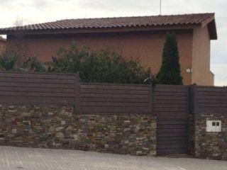 Venta casa RIELLS DEL FAI (BIGUES I RIELLS) null, c. cami de can quintanes