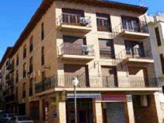 Venta piso EJEA DE LOS CABALLEROS null, c. herrerias