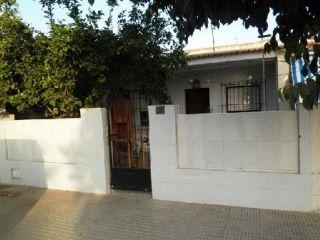 Piso en venta en San Javier de 70  m²
