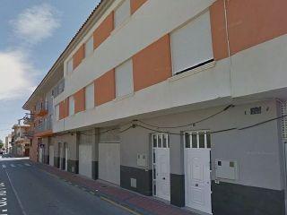 Chalet en venta en Campos Del Rio de 223.26  m²
