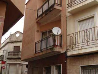 Piso en venta en Ondara de 144.55  m²