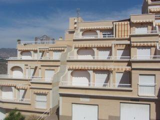 Garaje en venta en Aguilas de 11.25  m²