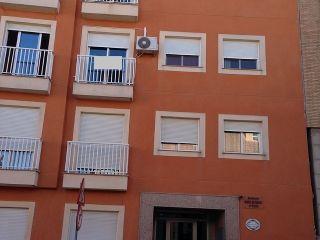 Garaje en venta en Fuente Alamo De Murcia de 12.0  m²