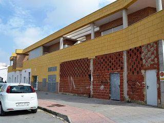 Garaje en venta en San Javier de 24.27  m²