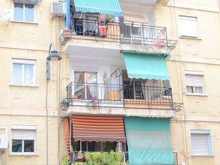 Piso en venta en Quart De Poblet de 90.26  m²