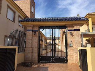 Otros en venta en Los Alcazares de 4.65  m²