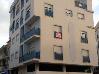 Piso en venta en Puerto-lumbreras de 101  m²