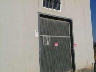 Nave en venta en Los Alcazares de 237.32  m²